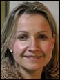 <b>Karine LALLIER</b> Officiel - Karine